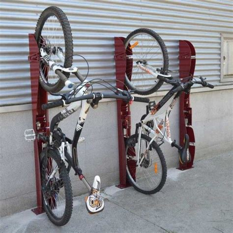 support velo mural support cycle mural vertical verrouillable maison en 2019 bike storage bike et cycling