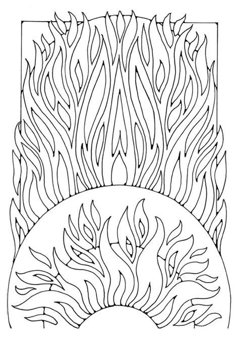 Kleurplaat Vuur Ponyta by Kleurplaat Vuur Afb 21911 Images