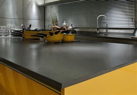 cuisine silestone comptoirs granite quartz kitchen countertops laval