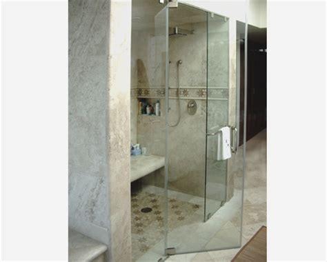 cr laurence shower door hardware shower door 187 cr laurence shower door inspiring photos