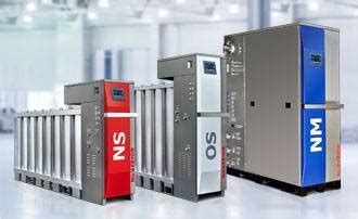 nitrogen generator oxygen generator manufacturer noxerior
