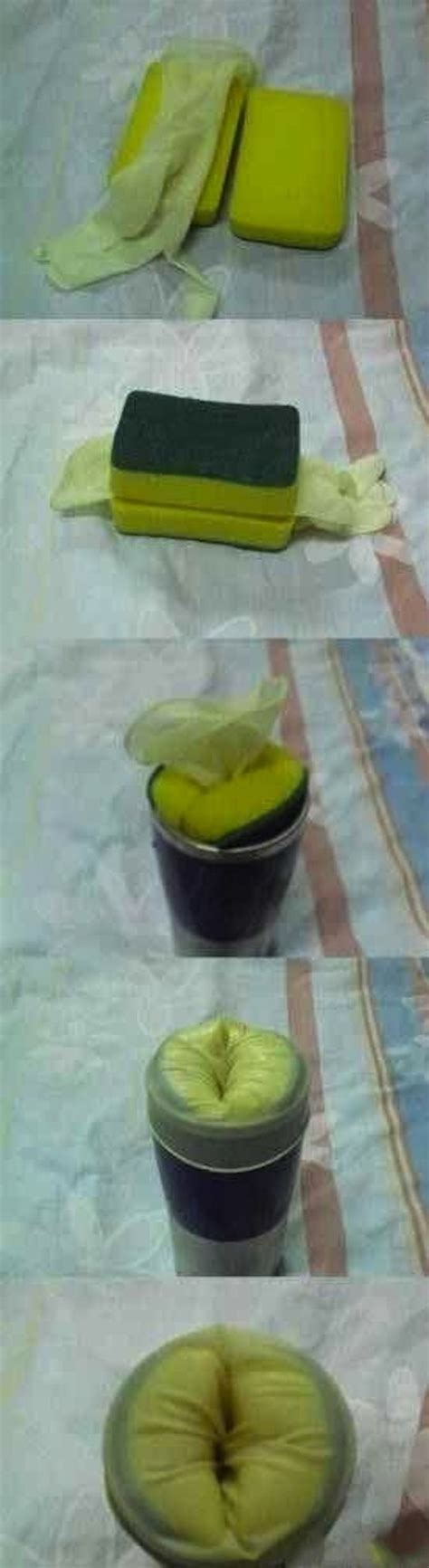 81 Best Images About Wtf Crafts Gone Wrong On