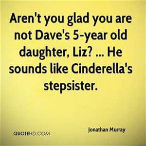 Old Quotes - Pa... Murray Louis Quotes