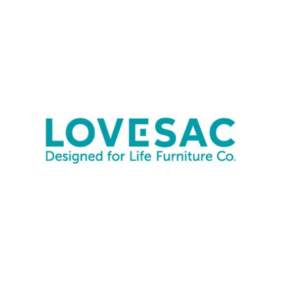 Lovesac Discount by Deals And Discounts From Sheerid