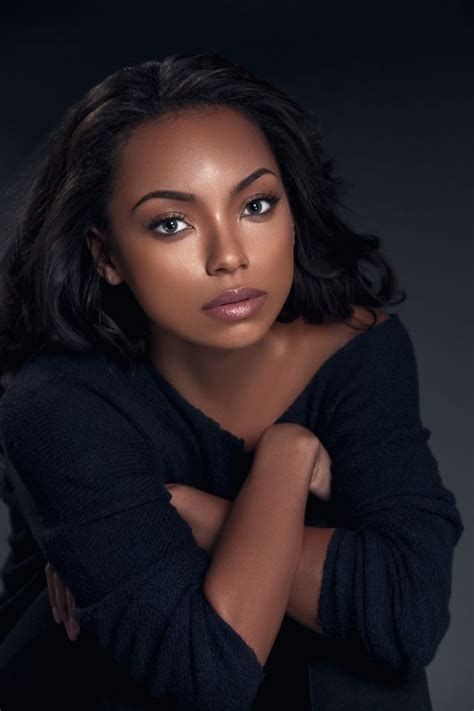 hit the floor aerosol can 25 best ideas about logan browning on pinterest headshot ideas actor headshots and business