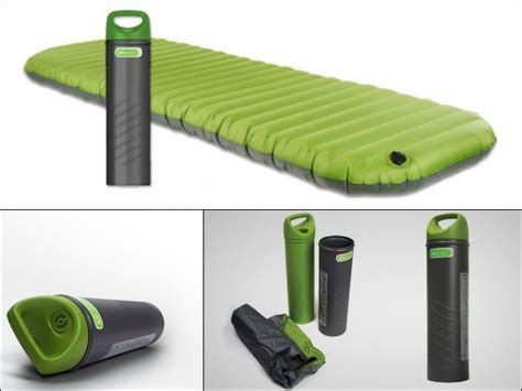 alternative to air mattress 1000 images about hiking on hiking trails