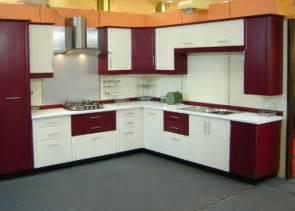 kitchen designs modular kitchen designs sleek kitchen modular kitchen the new concept interior designing ideas