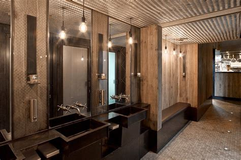 tessa bates masi architects restroom public