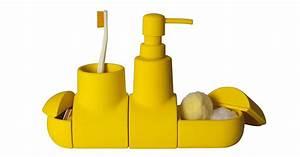 yellow submarine bathroom helper drunkmall With yellow submarine bathroom