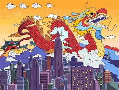 Alibaba Chinese Giant York Times Shi Db
