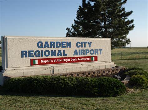 garden city airport napolis garden city ks garden ftempo