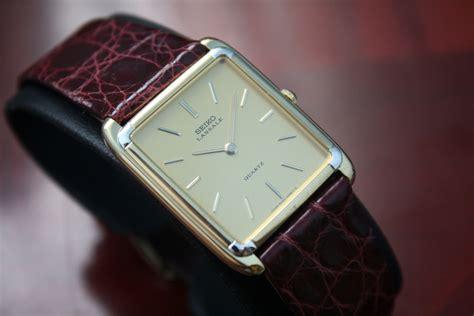 SEIKO LASSALE 6020-5829 Gentlemen's Watch. | 100% Made in ...