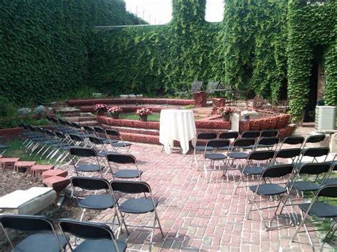 market wedding venues top omaha ne wedding venue