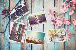 persönliche fotogeschenke selber machen originelle fotogeschenke selber machen 4 kreative ideen