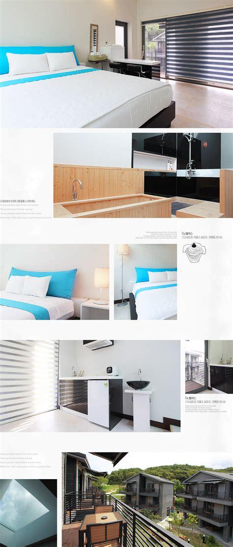 home design outlet center in skokie 28 images home