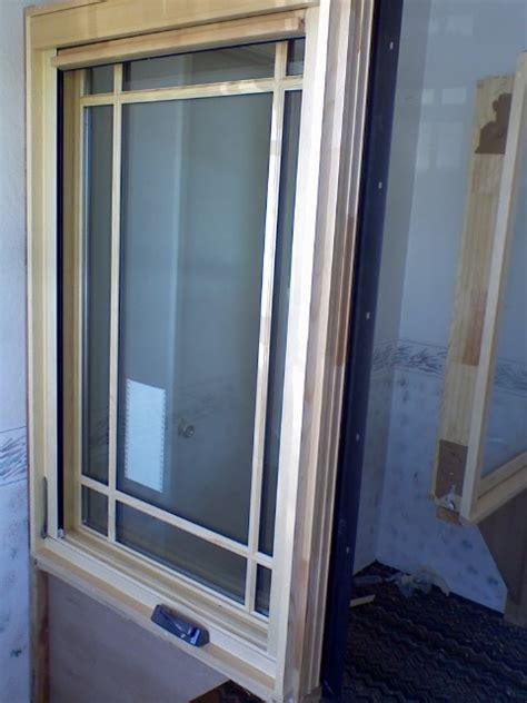 jeld wen windows  patio doors wood aluminum clad vinyl