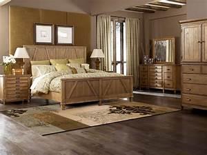 Rustic, Bedroom, Ideas, For, Good, Sleep, Time