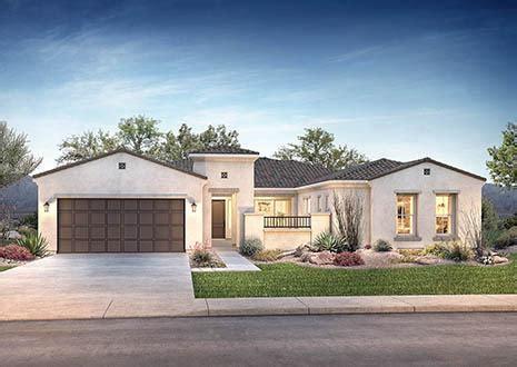 luxury homes  gilbert az    search  home builders