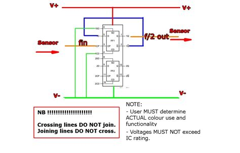 Integrated Circuit What The Difference Between