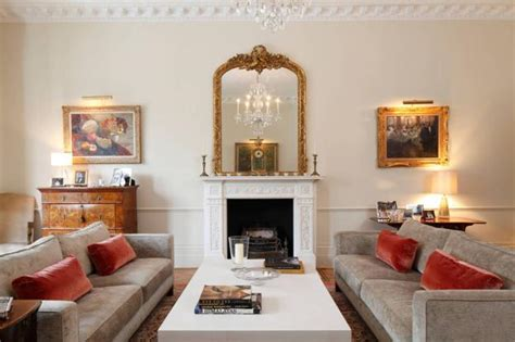 interior design home staging classic interior design and home staging with modern vibe by juliette byrne