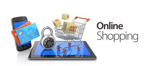 """Syntech Addresses The Onlineshopping """"pain Points"""" Of"""