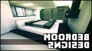 minecraft cool baby furniture free home design ideas images