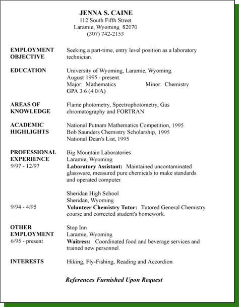 update 204 targeted resume sles resume cover letter sles