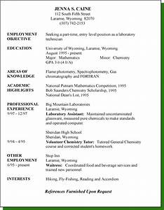 targeted cover letter sample the best letter sample 10 With resume target complaints