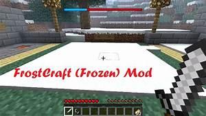 frostcraft-mod