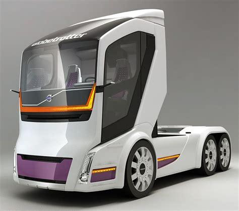 obj vision 2020 автомобили futuristic cars mercedes