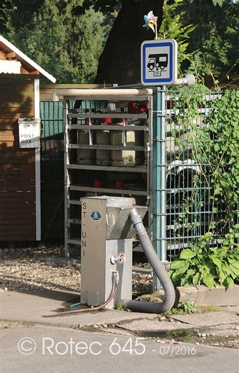 listen stellplaetze plaetze wohnmobilpark berlin tegel
