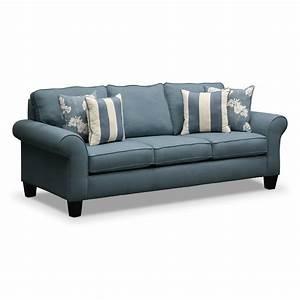 value city sofa smileydotus With sectional sleeper sofa city furniture