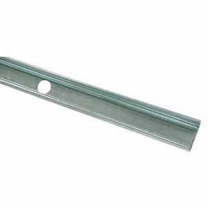 Couper Rail Placo : machine a couper les rails et montants pour placo en ~ Melissatoandfro.com Idées de Décoration