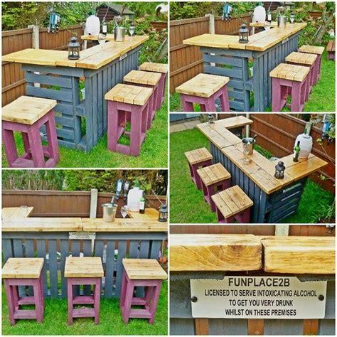 Ideas De Reciclaje Para El Jardín 9 Reciclaje