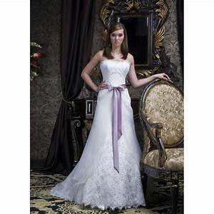 non traditional wedding dresses with color bridesmaid With non traditional casual wedding dresses