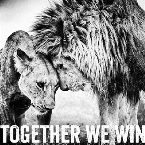 25+ Best Ideas About Strong Marriage Quotes On Pinterest. Success Quotes Famous. Book Reading Quotes And Sayings. Heartbreak Ridge Quotes. Sister Quotes Having Each Others Backs. Depression Cutting Yourself Quotes. Heartbreak Relationship Quotes. Life Quotes Birthday. Family Quotes Hawaiian