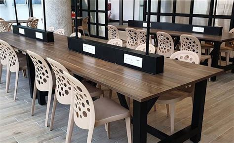 We have a wide range of chairs, armchairs, tables, bar stools and. Eibff   Service   Catering furniture supplier   Coffee shop furniture   high bar stool singapore ...