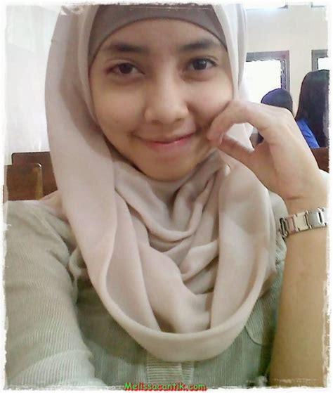 Cerita Hot Mahasiswi Foto Bugil 2016