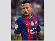 Neymar Jr neymarjr Twitter