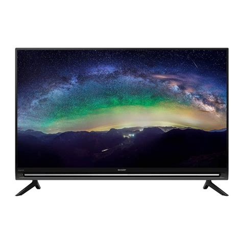 Jual Sharp 24 Inch jual sharp 40 inch tv led lc 40sa5200i murah