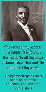 25+ best ideas about George Washington Carver on Pinterest ...