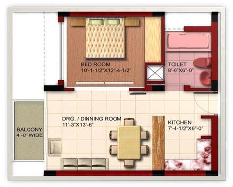 virtual interior design unique virtual interior design