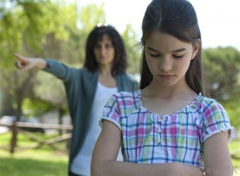 narcissist parents demonize   children lucky