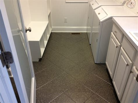 re tile kitchen floor wall and floor tile reglazing and refinishing 4501