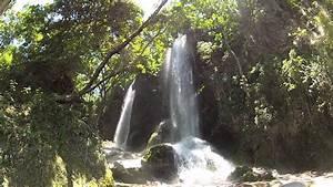 Un Saut D Eau : saut d 39 eau haiti youtube ~ Dailycaller-alerts.com Idées de Décoration