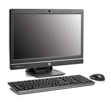 hp proone   desktops review  pcmag australia