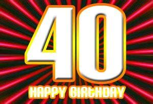 sprüche 40 geburtstag sprüche und glückwünsche zum 40 geburtstag