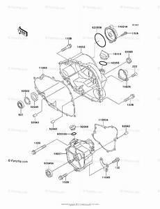 Zx6r Engine Diagram
