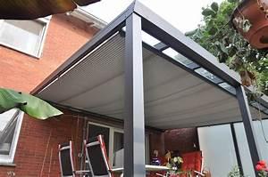 Markise 250 Cm Breit : markise breite 250 cm ausfall 200 cm ~ Bigdaddyawards.com Haus und Dekorationen