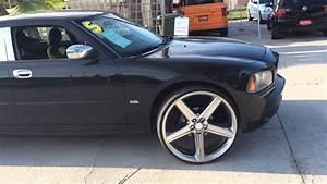 2006 Dodge Charger Se For Sale In Sarasota Fl  3 5l Engine